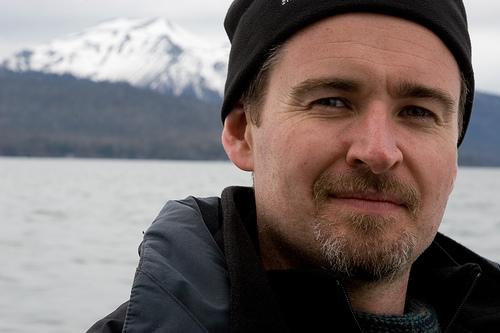Dave Walsh, Photographer